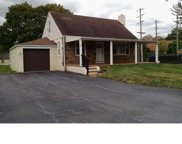 12 E Township Line Road, Norristown image