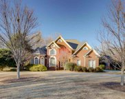 1 Salford Way, Simpsonville image