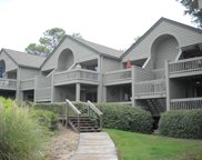 1349 Pelican Watch Villas, Seabrook Island image