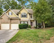 4245 Rockpoint Dr Unit II, Kennesaw image