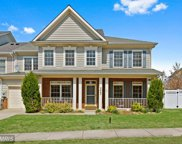 9865 EARLS FERRY CIRCLE, Bristow image