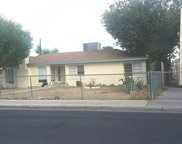 419 South 11TH Street, Las Vegas image