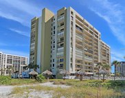1480 Gulf Boulevard Unit 1110, Clearwater Beach image