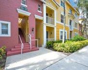 1130 Shoma Drive, Royal Palm Beach image