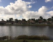 1797 Harbor View Cir, Weston image