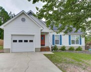 209 Willow Forks Road, Lexington image