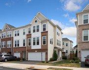 43309 Novi   Terrace, Ashburn image