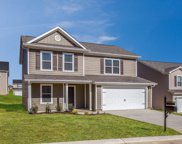 2527 Queen Bee Dr, Columbia image