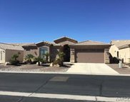 6153 S Lago Grande Drive, Fort Mohave image