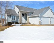 22780 Ideal Avenue, Forest Lake image