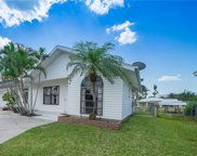 5310 Williams DR, Fort Myers Beach image