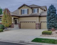 15372 East 117th Avenue, Commerce City image