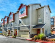 23000 NE 8th St Unit D2, Sammamish image