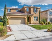 13292 Eaglebluff Lane, Eastvale image