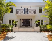 1730 Tigertail Ave, Coconut Grove image