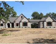 3729 Toedebusch, Defiance image