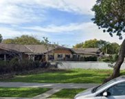 609 N Mountain View Place, Fullerton, CA image