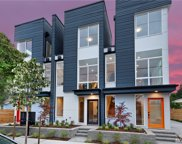 8821 9th Ave SW Unit A, Seattle image