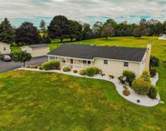 2196 Bieber, Moore Township image