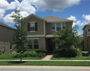 8685 Bayview Crossing Drive, Winter Garden image