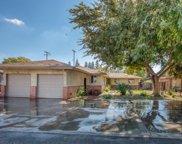 139 W Santa Ana, Fresno image