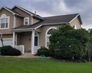 134 Pine Hollow, Collinsville image