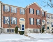 217 Willow Boulevard Unit 1203A, Willow Springs image