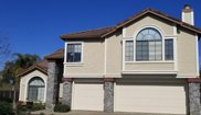 4505 Wildcat Circle, Antioch image