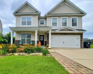 426 Mulberry Ridge Court, Lexington image