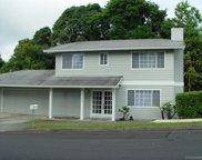 46-348 Nahewai Street, Kaneohe image
