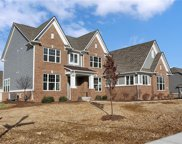 16403 Maines Valley  Drive, Noblesville image