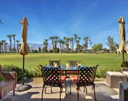 843 Inverness Drive, Rancho Mirage image