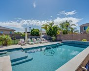 3907 E Peartree Lane, Gilbert image