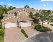 28270 Lisbon Ct Unit 2911, Bonita Springs image