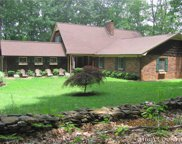 685 Luther Road, Jefferson image
