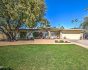 5806 E Cochise Road, Paradise Valley image