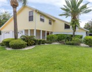 6120 Galleon Way, Tampa image