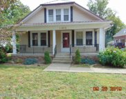 11612 Wetherby Ave, Louisville image