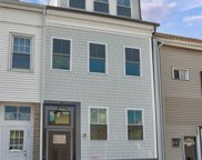 149 Maverick St, Boston image