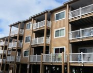 1101 Lake Park Boulevard Unit #24a, Carolina Beach image