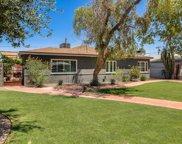 542 W Windsor Avenue, Phoenix image