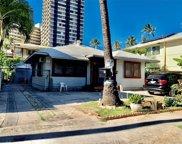 440 Pau Street, Honolulu image