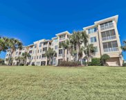 2180 Waterview Dr. Unit 323, North Myrtle Beach image