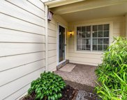 3182 Autumn Trace, Maryland Heights image