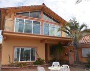 456     Camino De Encanto, Redondo Beach image