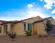 3729 GARNET HEIGHTS Avenue, North Las Vegas image