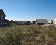 1209 S Virginia Dare Trail, Kill Devil Hills image