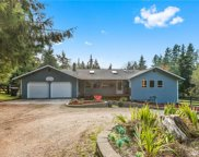 7230 Happy Hollow Rd, Stanwood image