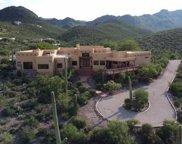 5270 W Rhyolite, Tucson image