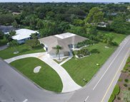 1406 Tanglewood PKY, Fort Myers image